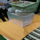 5052h32 алюминиевого листа для Conputer