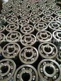 Kugelförmiges Rollenlager-/Kegelzapfen-Rollenlager/eckiges Kontakt-Kugellager/tief Nut-Kugellager 6203 6902 6710 6338 6204