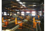 GBHW-400/600フルオート橋タイプ縁切り機械