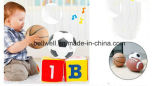 أطفال ترقية يثبت كرة قابل للنفخ [بفك] كرة