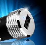 アンドロイドのためのシンセンの工場1A USBの速度車の充電器