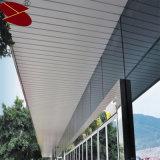 2018wholesale si dirigono il soffitto di alluminio impermeabile della striscia della decorazione