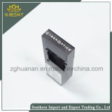 Sensor láser de Juki SMT para KE760