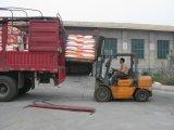 Certificado Fami-QS Pó de monohidrato de sulfato de zinco de alta qualidade