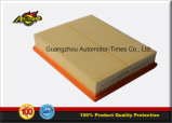 23190-09001 23190-21001 filtro de aire 2319009000 2319021000 2319021003 para Ssangyong