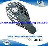 Yaye 18 Garantie PFEILER 100With120W LED der Jahr-Ce/RoHS/3 Straßen-Licht der Straßen-Lighting/LED mit Osram Chips
