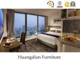 Zeitgenössische Hotel-Möbel für Wohnung (HD843)