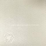 De Sporten die van pvc voor Badminton Lichi patroon-4.5mm Dikke Hj93110 vloeren