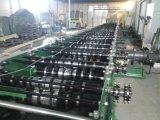 Rullo galvanizzato del comitato di K_Span della lamiera di acciaio che forma macchina