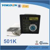 501K 제어반 부속품 감응작용 발전기 관제사