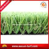 Chinese Fabriek Gras van het Gras van 30mm Hoogte het Kunstmatige voor Verkoop