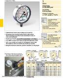 Enerpac цифров, гидровлические манометры с высоким качеством