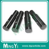 Pin caldo dell'espulsore di Nitried Striaght di qualità di vendita di Dongguan Cina