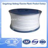 100% PTFE Komprimierung-Verpackung