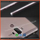 Caixas do telefone do preço de fábrica para a amostra livre de Huawei Gr3