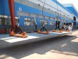 2.5 t 2500 kg New Reel portador Truck