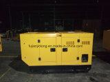 12kw 60Hz de Diesel 15kVA Reeksen van de Generator