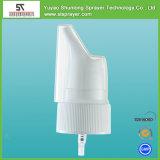 Vite medica di plastica 10ml/20ml/30ml/spruzzatore nasale dello schiocco
