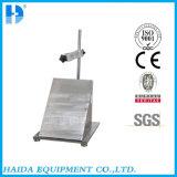 Разбрызгивание воды испытания машины (HD-511)