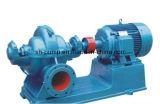 Otk 시리즈 산업 원심 펌프
