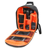 Étuis à rayons étanches DSLR Sac à dos Canon 1PC Camera Backpack