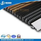Comerciales de control de polvo de aluminio Alfombra de entrada