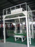 PLC Cheetos de Machine van de Verpakking met Transportband