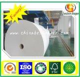 FBB-C1S Papier d'ivoire pour boîte de cosmétiques
