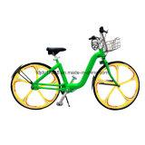 Tdjdc 2017 neuer Entwurfs-allgemeines Fahrrad/Outstand Miete-Fahrrad