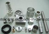 Onmiddellijk Machinaal bewerkt klein/Delen Machining/CNC in Aluminium, Koper, Roestvrij staal