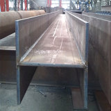 Fabricación del marco del metal del bajo costo del fabricante