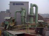 [بسإكس-6080] متلف معمل عمليّة بيع حارّ في الصين