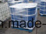 Acetato n-propilico solvibile chimico (NPAC)