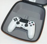 Sacchetto di EVA della maniglia per il regolatore del gioco di PSP