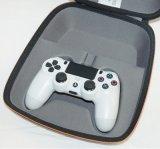 PSPのゲームのコントローラのためのハンドルのエヴァ袋