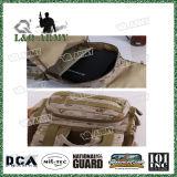 Les militaires fonctionnels multi de sac à dos camouflent le sac à dos augmentant le sac à dos militaire d'hydratation