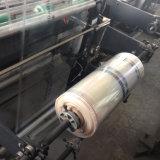 옆 밀봉 기계의 기계를 만드는 BOPP 비닐 봉투