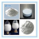 Het oppoetsende Oxyde van het Aluminium van het Poeder Witte