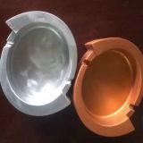 街灯の付属品の鋳造アルミ