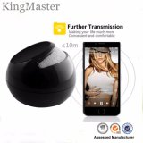 良質の携帯用小型Bluetoothの安い卸し売りスピーカー