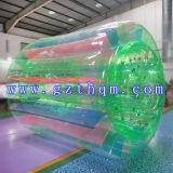 Bello grande materiale divertente del PVC dell'acqua dei capretti della sfera gonfiabile interessante di Zorb