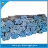 BS tuyau sans soudure en acier au carbone standard