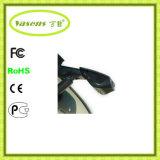 Auto-Fahrenschreiber des HD Auto-DVR 1080P voller HD