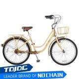 Hummer 자전거 가격 24는 26 인치 샤프트 드라이브 통근자 고품질 통근자 자전거 도시 자전거 선물 품목 소녀 소년을 자전거를 탄다