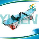 [س]/[إن71] شهادة [22ينش] بلاستيكيّة سنت لوح طرّاد لوح التزلج