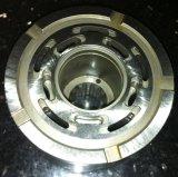 Hydraulische Exkavator-Hydraulikpumpe-Ersatzteile (PVD-2B-34)