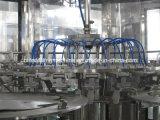 1純粋な水びん詰めにする満ちるシーリング機械装置に付き自動3