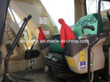 Escavatore idraulico utilizzato di /Caterpillar 320bl 320c 320dl 325bl 330bl 330c dell'escavatore del cingolo del gatto 320cl