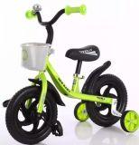 Carro do brinquedo da bicicleta do balanço da bicicleta por atacado do balanço dos miúdos mini