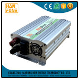 24VDC 220VAC 고주파 지적인 힘 변환장치 (SIA800)